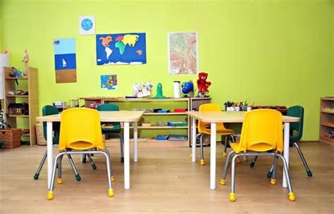 preschoolers spite  smarts   pacific