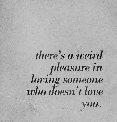 Sad Tumblr Quotes About Love: Quotes About Love Taglog Tumblr And Life Cover Photo For