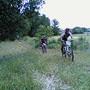 Coimbra XCM BTT Abrunheira - Bikes (9)