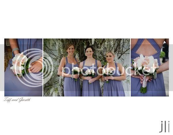 tiffany and gareth wedding