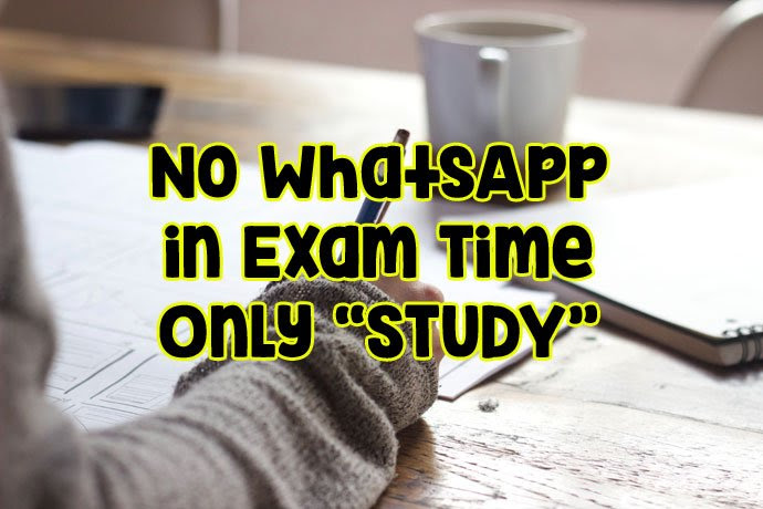 40 Cool Funny Exam Images For Whatsapp Dp Facebook Cover Pic
