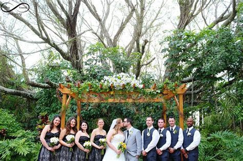 1000  images about Bonnette on Pinterest   Woodsy wedding