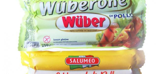 wurstel_wuber_salumeo