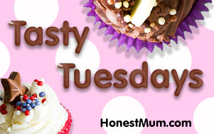 Tasty Tuesdays on C.com