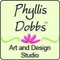 Phyllis Dobbs