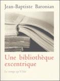 http://www.decitre.fr/pi/57/9782868534057TN.gif