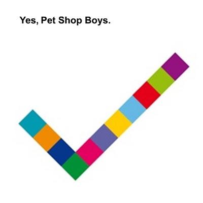 pet-shop-boys-yes