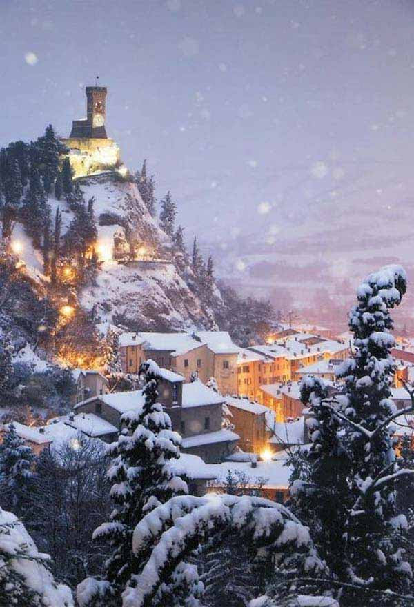 Places-You-Should-Visit-This-Winter-10