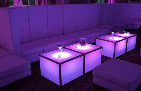 lounge furniture bar mitzvah dj sweet  dj casino