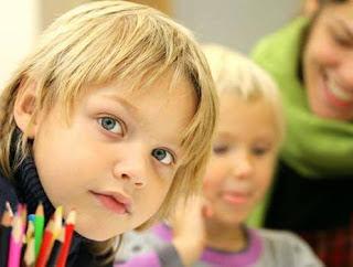 ما هي إجراءات الالتحاق بمؤسسات التربية والتعليم الخاصة؟
