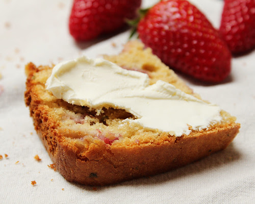 1304_CPE_strawberry-rosemary-bread