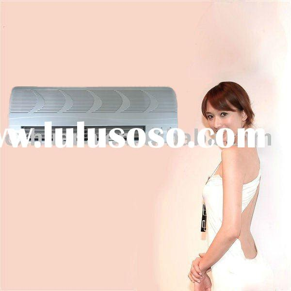 Wall Mounted Bathroom Fan Heater Bath Fans