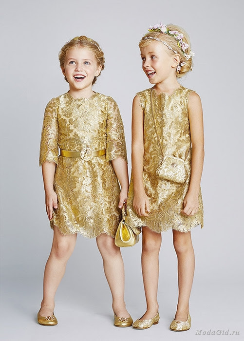 large_dolce-and-gabbana-ss-2014-child-collection-50 (501x700, 217Kb)