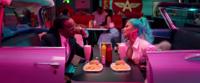 Quality Control, Quavo & Nicki Minaj - She For Keeps artwork