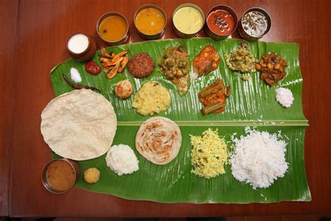 South Indian #Wedding #food   Weddings   Pinterest