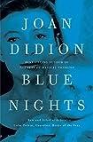 télecharger le livre Blue Nights pdf audiobook