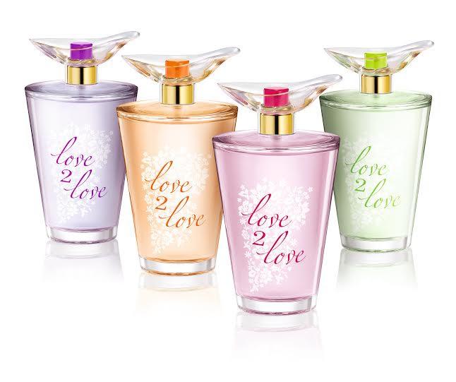 Love_2_Love_perfumes.jpeg