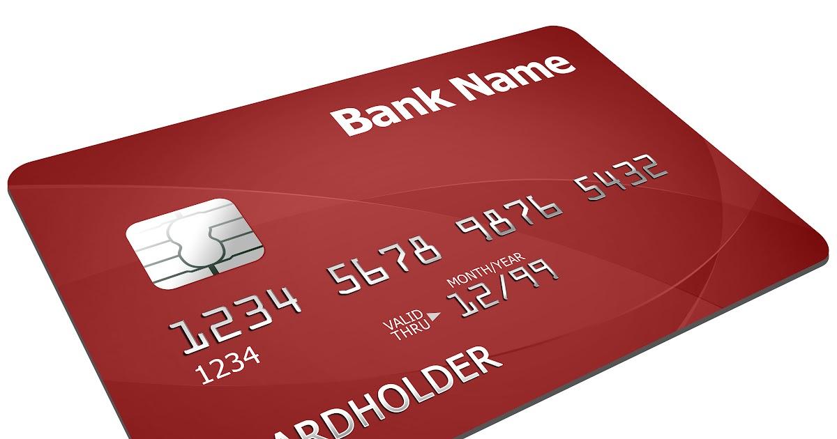 Downgrade HDFC platinum debit card to titanium debit card