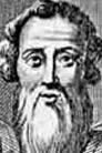 Gregorio II de Agrigento, Santo