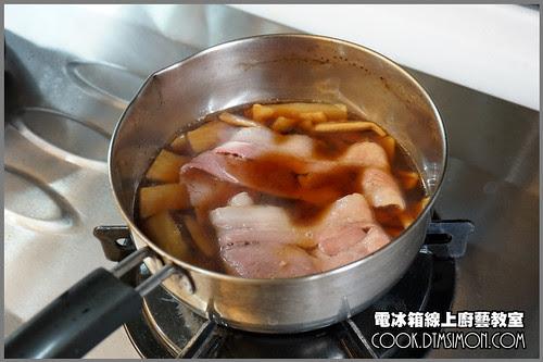 日本即食拉麵升級版05.jpg
