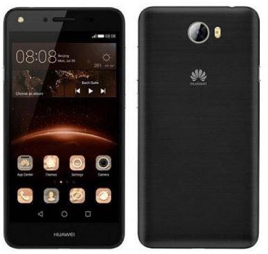 Huawei Y5II User Guide Manual Tips Tricks Download