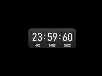 30 de Junio de 2015: El Día que durara un Segundo Más / June 30 Will Be One Second Longer This Year
