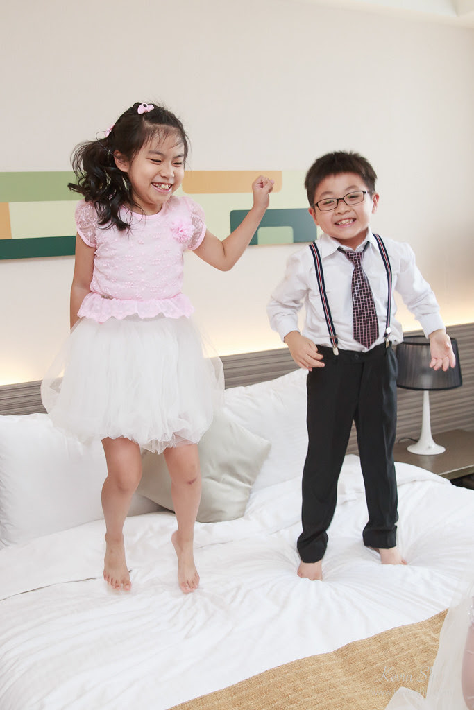 台北婚攝推薦-蘆洲晶贊-119