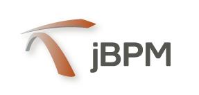 JBPM_logo