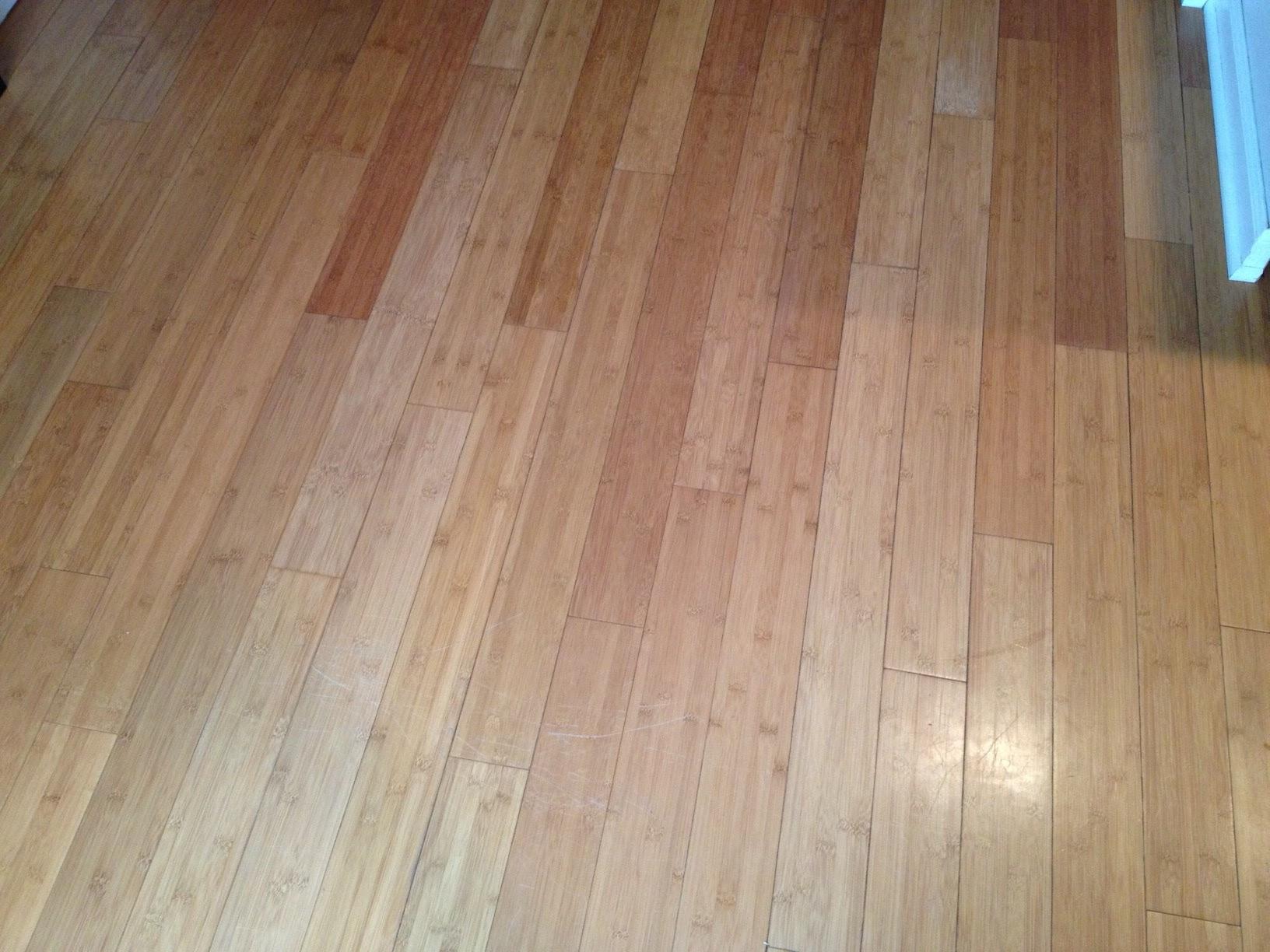 Floor Best Wood Cleaner Reddit
