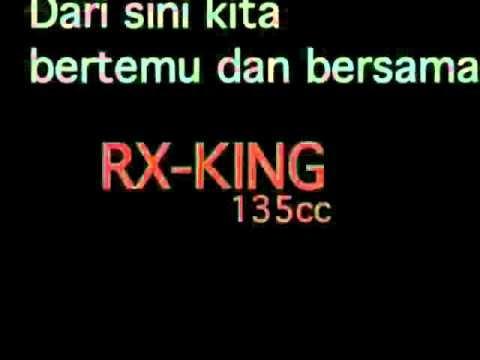 Populer 63 Kata Kata Cinta Rx King