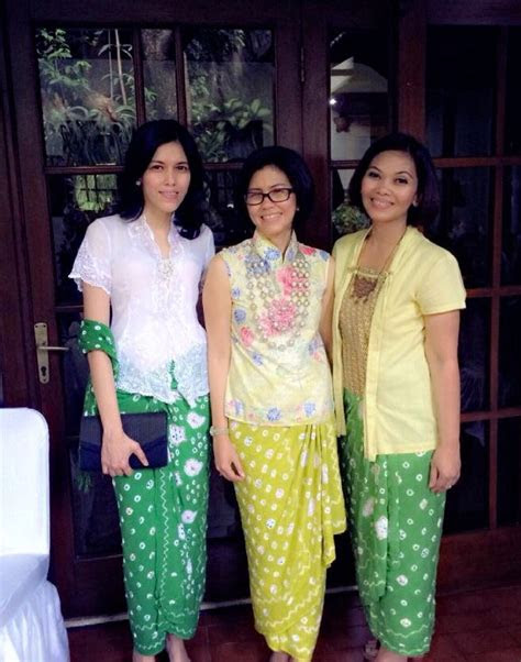 images  kebaya  pinterest traditional
