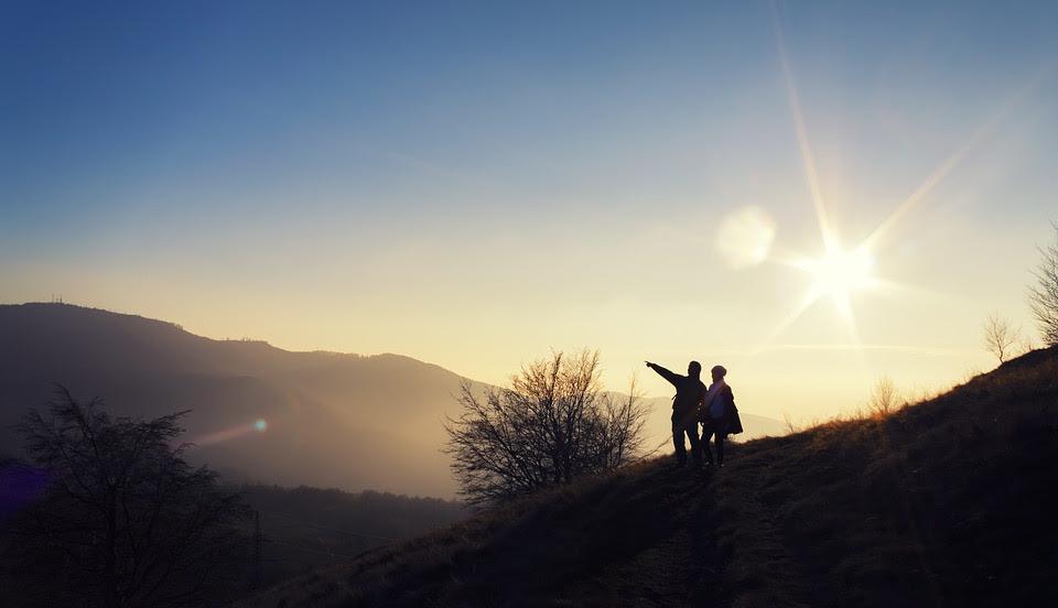 Frases De Destino Cortas Sobre La Vida El Amor El Tiempo Y Mas