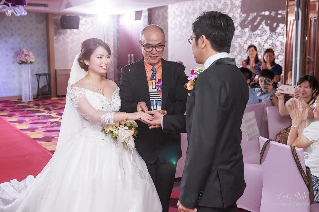 台北婚攝推薦-蘆洲晶贊-152