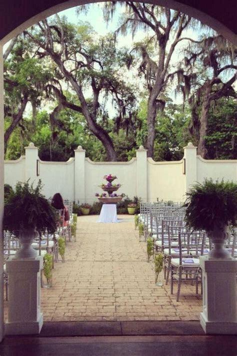 mission san luis weddings  prices  wedding venues
