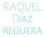enlace Raquel