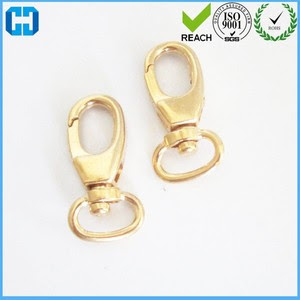 China High Quality D Rings Wholesale Alibaba