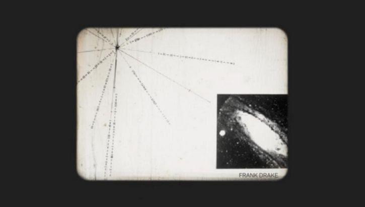 imagenes disco de oro voyager (1)