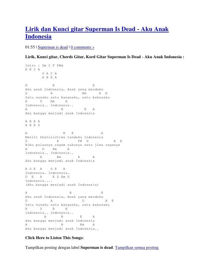Lirik Lagu Tercipta Untukku Ungu Lirik Lagu Review Ebooks