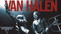 Van Halen presale code for concert tickets in Charlotte, NC (Time Warner Cable Arena)