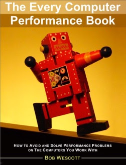This sample contains the first two brief chapters from the ...