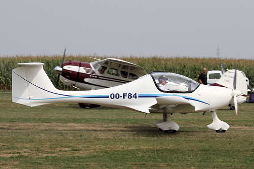 OO-F84