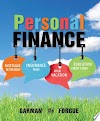 Free Personal Finance
