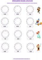 didattica/schede_didattiche_seconda_elementare_orologio/impara_orologio_2.jpg