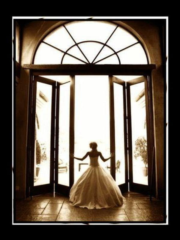 How To Find A Cheap Wedding Venue