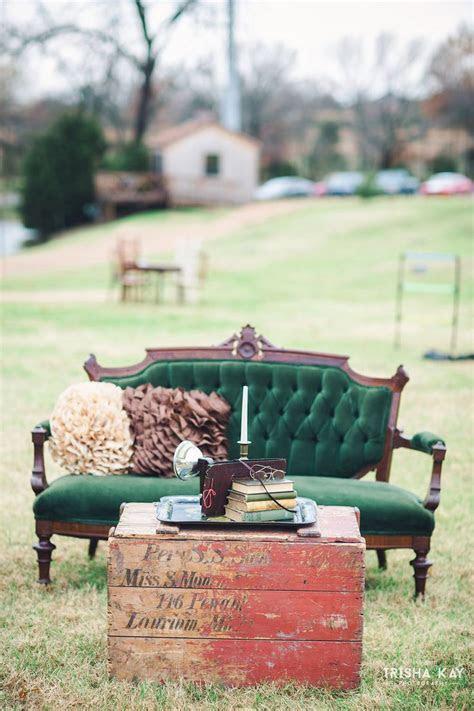 Best 25  Winter barn weddings ideas on Pinterest   Bridal