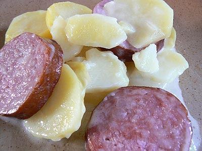 morteau, pommes de terre et cancoillotte.jpg
