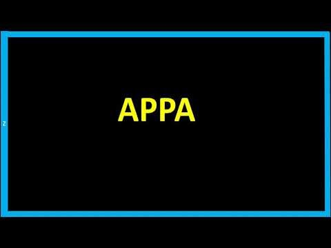 4th std-Term 2 - English-Unit 1-Appa