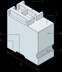 File:Metal type.svg