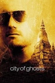 A szellemek városa online magyarul videa teljes előzetes hd blu ray 2002