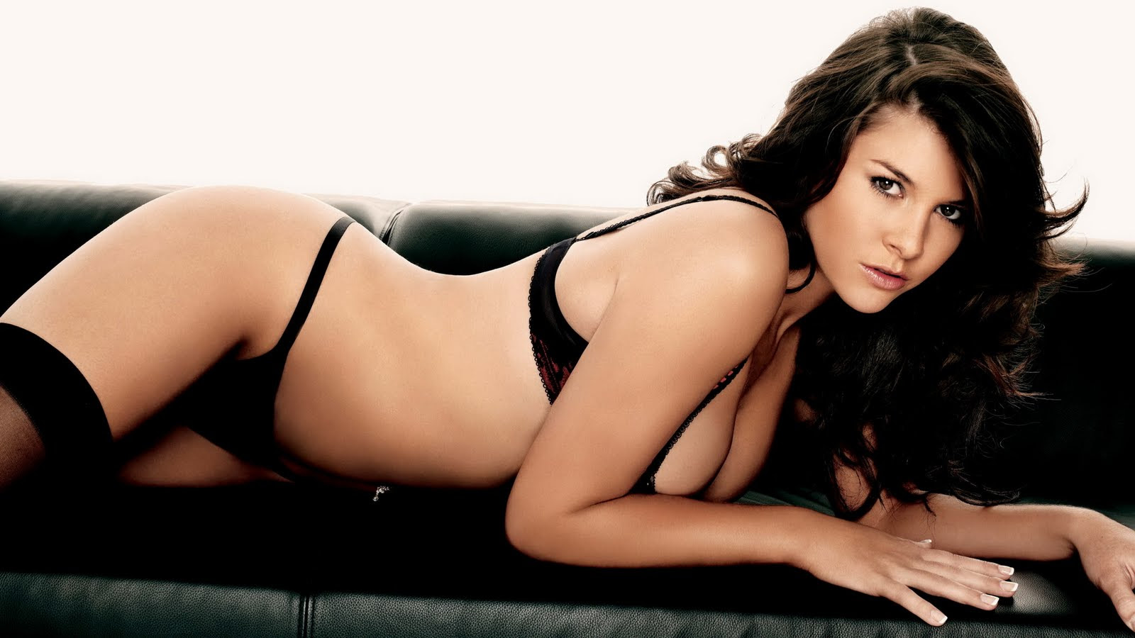 Image result for escorts girls babes